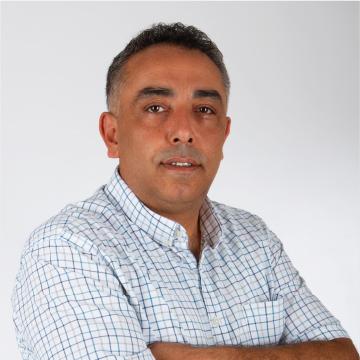 مدير المشاريع و تطوير الأعمال